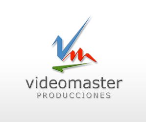 Videomaster Producciones